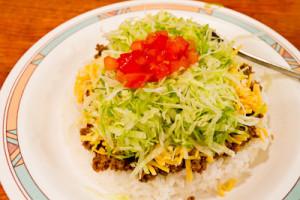 tacos1_50