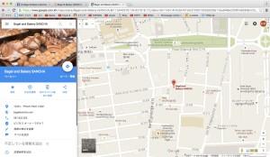 sancha.google